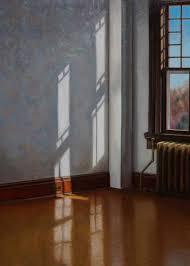 interiors genres ephraim rubenstein