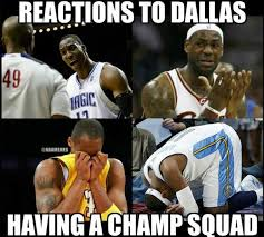 New Nba Memes - 21 best nba memes images on pinterest nba funny basketball and
