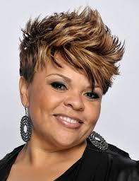 spick hair sytle for black women 47 best hair styles images on pinterest hair cut short films
