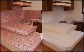 cuisine home staging home staging pour une cuisine rustique dans une maison à aix en