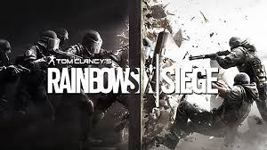 ubisoft announces year 3 ubisoft announces rainbow six siege year 3 season pass available