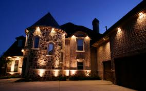 Landscape Lighting Plano Mckinney Outdoor Lighting Dallas Landscape Lighting