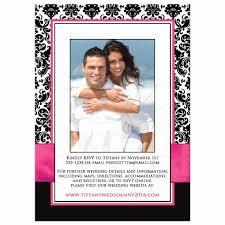 best wedding invitation websites best wedding invitation websites new where can i print invitations