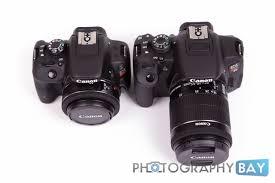 canon rebel t3i target black friday top lenses for the canon rebel t1i t2i t3 t3i t4i t5 t5i