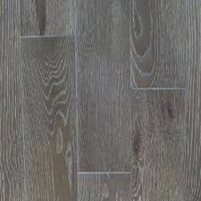 Wood Floor Laminate Home Depot Driftwood Wood Flooring Flooring The Home Depot