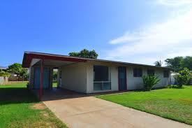 kauai real estate homes u0026 condos for sale locations