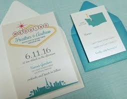 vegas wedding invitations las vegas wedding invitation ideas wedding invitations by means of
