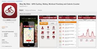bike app android gps navigation bike touring or cycling with a smartphone