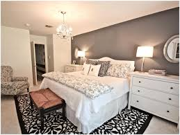 bedroom small master bedroom ideas pinterest peaceably extremely
