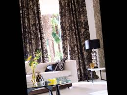 made to measure curtains bespoke roman blinds harlequin
