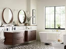 bathroom vanity design plans bathroom vanities beautiful ikea bathroom vanities about