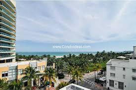 1000 venetian way floor plans buy at de soleil condo south beach miami fl
