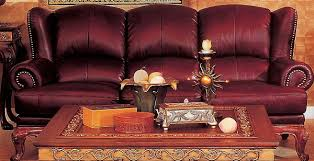 Burgundy Leather Sofa Set Amazing Of Burgundy Leather Sofa Need Color Punch Added To