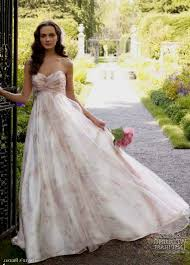 wedding dresses david s bridal david s bridal wedding dresses internationaldot net