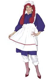 Cute Size Halloween Costumes Women 25 Rag Doll Costumes Ideas Sally Halloween