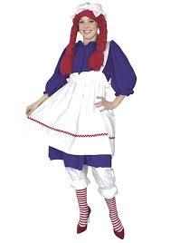 Cute Halloween Costumes Size 25 Rag Doll Costumes Ideas Sally Halloween