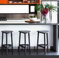 kitchen furniture melbourne kitchen bench stools melbourne designcreative me