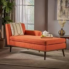 orange livingroom orange living room chairs for less overstock com