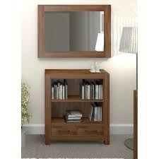 Low Bookcases With Doors Low Bookcase With Doors Wonderful Bookcases With Doors