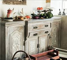 annie sloan paint tutorial achieving the limed oak look