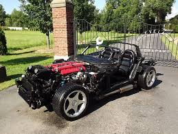 dodge viper chassis for sale find used 96 viper gts 8 0l engine 12k driving salvage wrecked