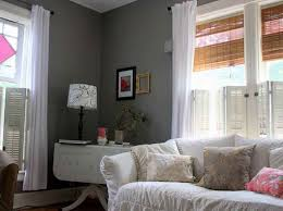 Good Room Colors 25 Best Benjamin Moore Buttermilk Ideas On Pinterest Yellow