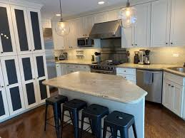 green kitchen cabinets for sale for sale green kitchens