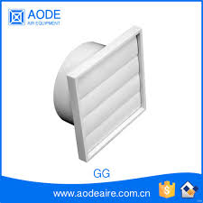 ventilation grille door ventilation grille door suppliers and