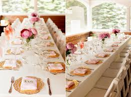 engagement table setting ideas decorating of party