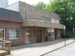 Barn Theater Augusta Mi Park Theatre Augusta Mi