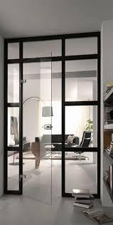 cloison amovible bureau pas cher 23 image of cloison amovible bureau pas cher meuble gautier bureau