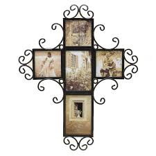 crosses home decor 71ifpf1ggll sl1280 jpg t u003d1457324445