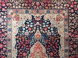 tappeti monza tappeto kirman berkana 213x76 certificato garanzia arredamento e