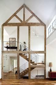 lisa vanderpump home decor 28 pinterest worthy inspiring beautiful staircases decor