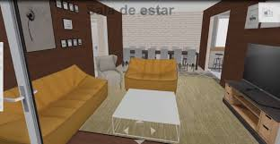 Autodesk Floor Plan Autodesk Homestyler Floor Planner Betahomestyler Floor Plan Beta
