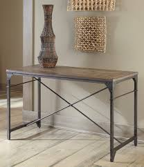 ashley furniture side tables best of ashley furniture console table 29 photos gratograt ashley