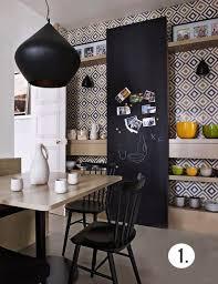 cuisine avec carreaux de ciment rénovation de salle de bain avec carreau de ciment cuisine deco