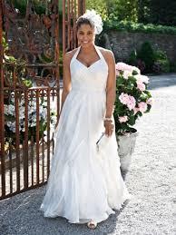 turil u0027s blog goddess theme wedding centerpieces champagne glass