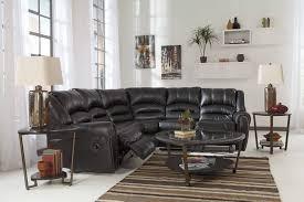 Grey Sectional Sleeper Sofa Sofa Gray Sectional Sleeper Sofa Black And Grey Sectional Black
