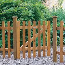 Garden Gate Garden Ideas Small Wooden Garden Gate Cori Matt For Wood Plan 14 Swineflumaps