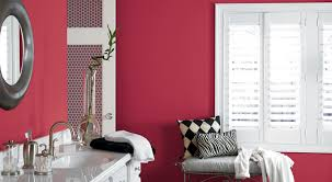 bathroom paint color ideas pictures master bathroom paint color ideas interior design ideas