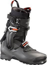 arc u0027teryx recalls ski mountaineering boots due to fall hazard
