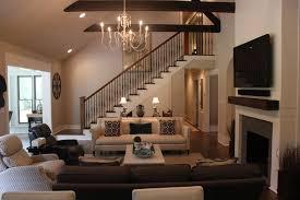 home design furniture vancouver furniture lovely home design furniture design house furniture