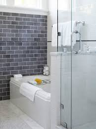 bathroom flooring designs houzz