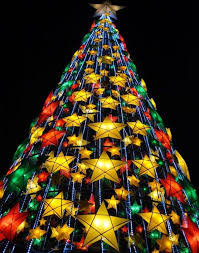 28 best pasko images on philippines and