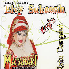 download mp3 album elvy sukaesih best of the best elvy sukaesih feat om matahari ratu dangdut