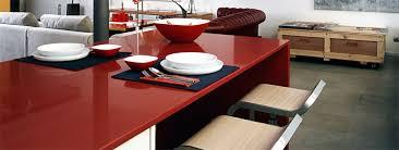 plan de cuisine en quartz plan de travail cuisine quartz mh home design 20 may 18 12 15 00