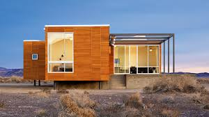 modern desert home design 11 prefab desert homes marvelous modern prefab homes youtube