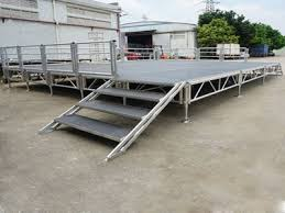 china stage type supplier stage type manufacturers