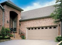 Overhead Door Dayton Ohio Overhead Door Sales Dayton Oh Garage Door Installation In Ohio